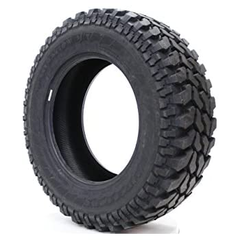 Hankook Dynapro Atm 275 55r20 >> Amazon.com: Falken Wildpeak AT3W All Terrain Radial Tire - 275/60R20 115T: Falken: Automotive