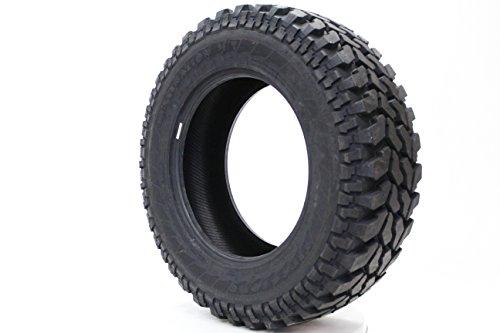 M&O Tires - 5
