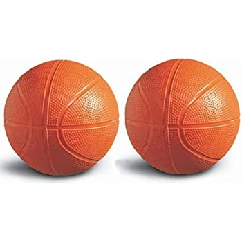 Toddler/Kids Replacement Basketball (Pack of 2)
