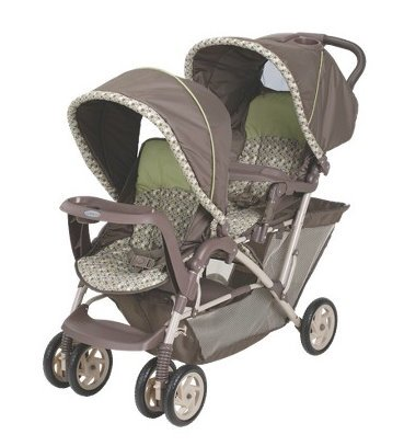 graco duoglider owners manual best setting instruction guide u2022 rh ourk9 co Graco DuoGlider Double Stroller Graco DuoGlider Double Stroller
