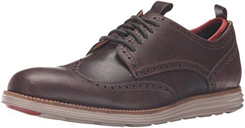 cole-haan-mens-original-grand-wing-novelty-sock-oxford-chestnut-leather-dark-roast-knit-115-m-us