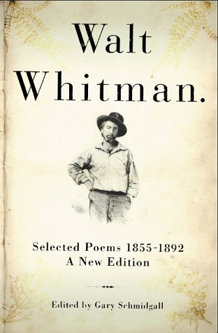 Walt Whitman - Walt Stores Whitman
