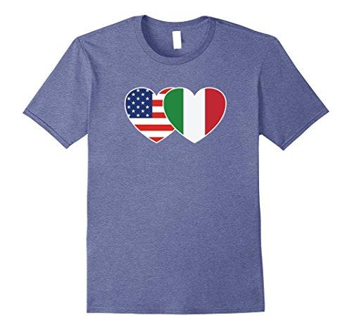 mens-italy-usa-flag-twin-heart-t-shirt-for-italian-americans-medium-heather-blue