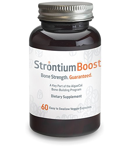 natural-strontium-citrate-supplement-strontium-boost-60-capsules-all-natural-ingredients-and-scienti