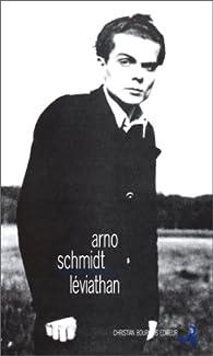 Léviathan par Arno Schmidt
