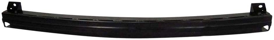 NEW REAR BUMPER COVER REINFORCEMENT BAR FOR 2011-2015 FORD EXPLORER FO1106355