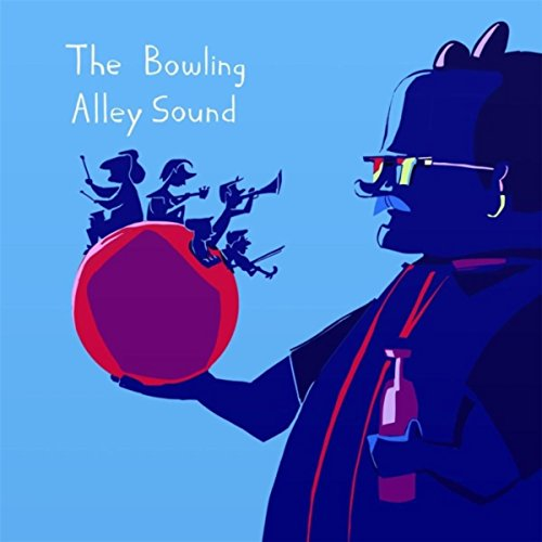 the-bowling-alley-sound