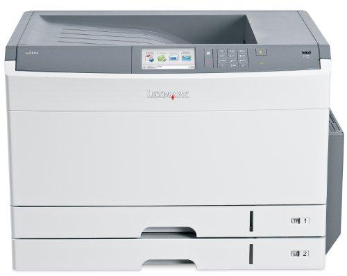 Lexmark 24Z0000 C925de Color Laser Printer