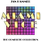 Miami Vice: Complete Collection