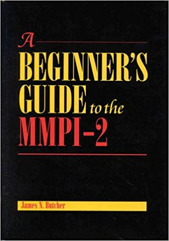 A beginners guide to the mmpi 2 9781557985644 medicine health a beginners guide to the mmpi 2 9781557985644 medicine health science books amazon fandeluxe Image collections