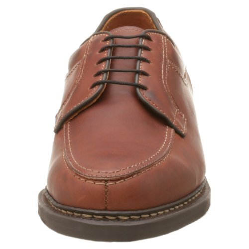 Allen Edmonds Mens Wilbert Brun