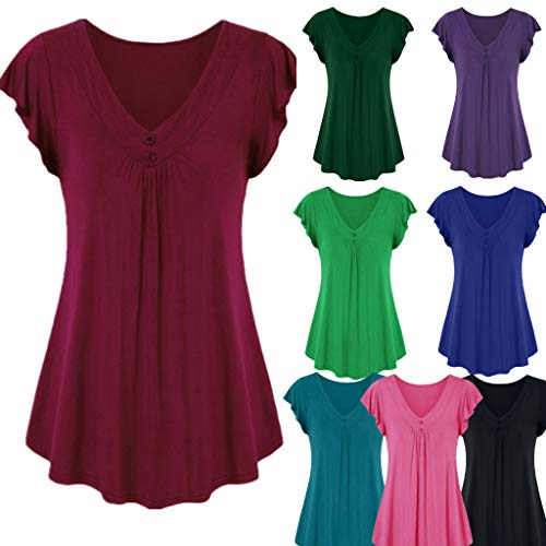 Most Popular Womans Thermal Underwear Tops