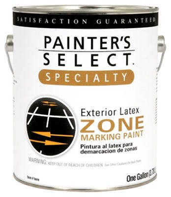 true-value-1014-gl-gallon-mark-paint-yellow