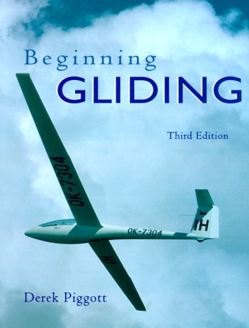 Download Beginning Gliding PDF