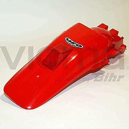 for Honda RAD CVRS XR650R XRRED UFO HO03676069 Replacement Plastic