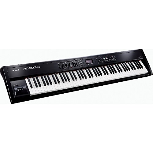 Best Price! Roland RD-300NX Digital Piano