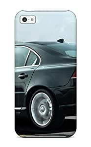 Cleora S. Shelton's Shop Quality Case Cover With Volvo S80 6 Nice Appearance Compatible With Iphone 5c