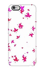 Awesome Pryanka Chopra People Women Flip Case With Fashion Design For Iphone 6 Plus