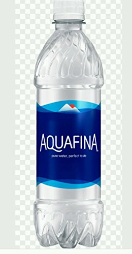 new-look-aquafina-water-bottle-safe-can-secret-container-hidden-diversion-stash