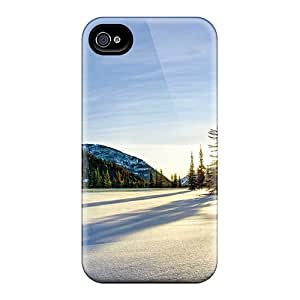 Fashion Design Hard Cases Covers/ YOm23168dMAb Protector For Iphone 6