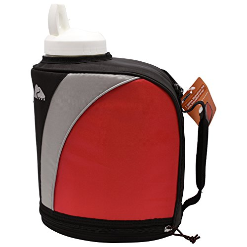 Ozark Trail 1 Gallon Insulated Jug