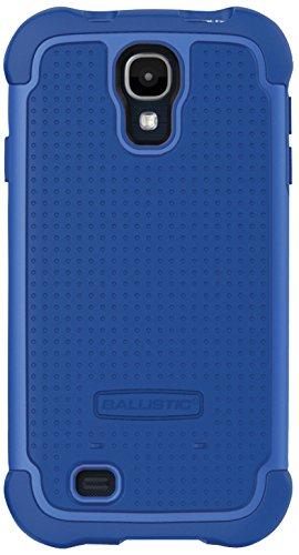 Ballistic SG1158 A185 Cellular Samsung Galaxy
