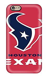 Nicholas D. Meriwether's Shop New Style houston texans NFL Sports & Colleges newest iPhone 6 cases
