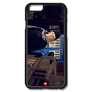 WallM Dr Who Case For Iphone 6