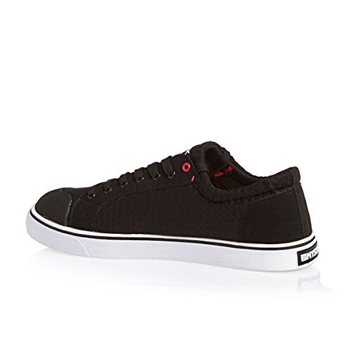 Low Neoprene Black amp; Mystic Waterwear Casual Trainers q8SwWIfd