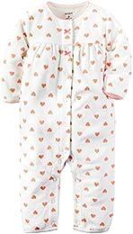 Baby Girls 1 Pc 118g639
