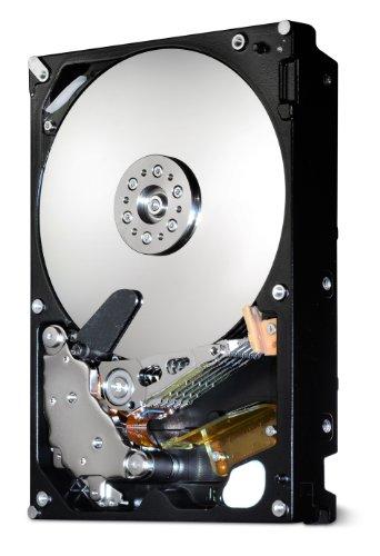 HITACHI 0F10452 2.0TB SATA 3.0Gb/s 7200 RPM 32MB Buffer Hard Drive Bulk (Mb Buffer 32 Sata)