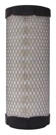 Air Filter, Radial, 10-3/4in.H.