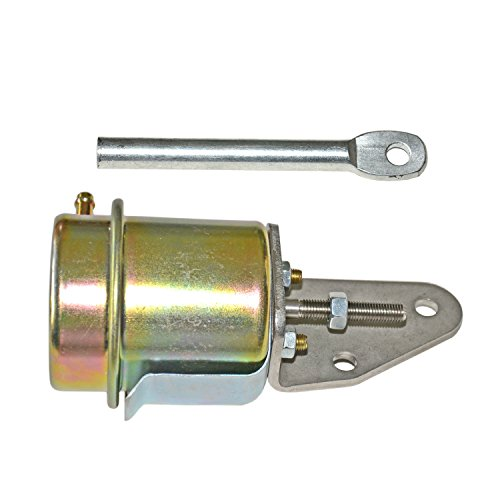 Turbo Wastegate Vacuum Actuator 23522312 Compatible for sale  Delivered anywhere in USA
