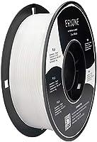 ERYONE PLA Filament for 3D Printer,Filament PLA 1.75mm,No-Tangling,Dimensional Accuracy +/-0.03mm,1kg(2.2lbs)/Spool