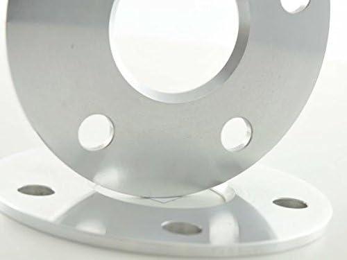 Spurverbreiterung Distanzscheibe System A 20 mm Opel Vectra C