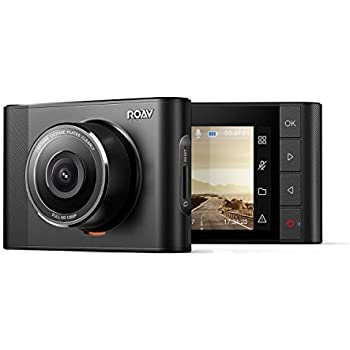 dash cam camera for cars with full hd 1080p. Black Bedroom Furniture Sets. Home Design Ideas