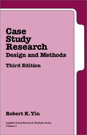 Using case study within a sequential explanatory design to     The Case for Case Studies in Management Research  PDF Download Available