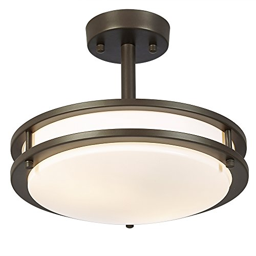 Led Living Room Light Fixtures - 7