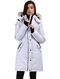 """<span class=""""a-offscreen"""">[Sponsored]</span>SAGA Collection 