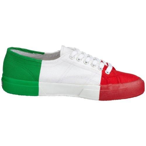 Superga Italia n° 45