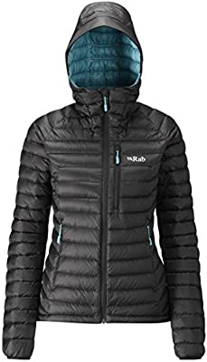 Alpine Jacket Women's
