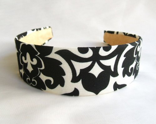 Essence Onyx Headband