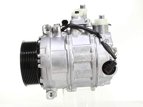 Alanko 550895 Air Conditioning Compressor