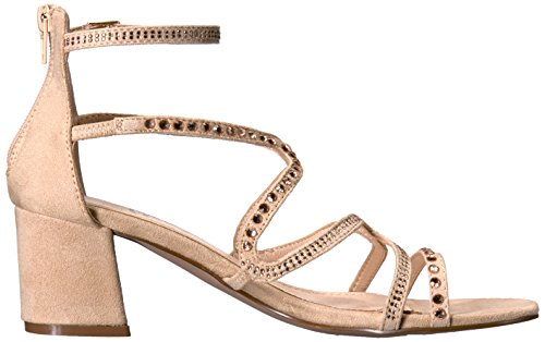 Callisto Women's Sassa Wedge Pump Beige Suede cheap sale 100% original buy cheap free shipping outlet sneakernews cheap sale 100% authentic visit new cheap online y0ZYe