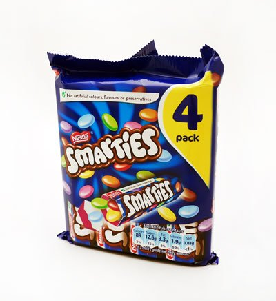 smarties-multipack-4-x-38-g