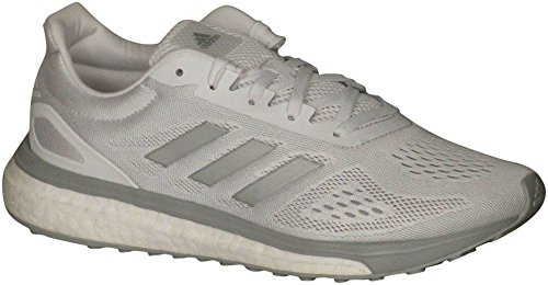 adidas Womens Sonic Drive Running Shoes #BA7784 White hwiQ3pxnd