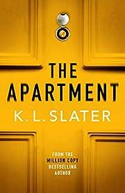 The Apartment – tekijä: K. L. Slater
