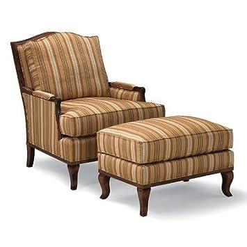 Amazon Com Fairfield Chair 1416 01 X605 1416 20 X605 Abbott Wood
