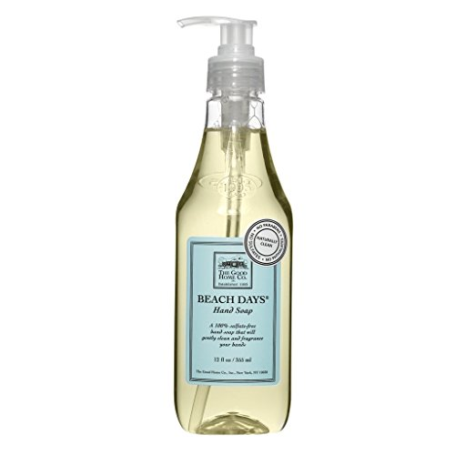 good home laundry fragrance - 9