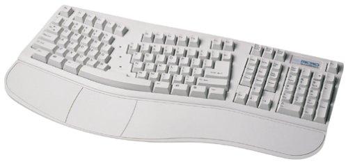 - Micro Innovations IB700I Rave Keyboard (PS/2)